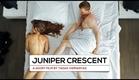 JUNIPER CRESCENT - a short film by Tadas Vidmantas