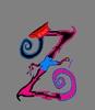 f: Castlesya: [Zya e a} Liberdade