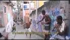 Programas Especiais - 2014 - Batalha pelo Rio (Gonzalo Arijón)
