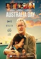 Australia Day (Australia Day)