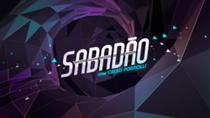 Sabadão - Poster / Capa / Cartaz - Oficial 1