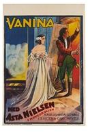 Vanina oder Die Galgenhochzeit (Vanina oder Die Galgenhochzeit)