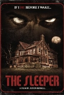 The Sleeper (The Sleeper)