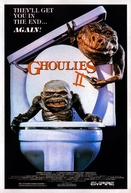 Ghoulies 2 (Ghoulies II)