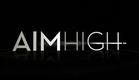Aim High Trailer