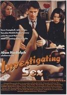 A Ciência do Sexo (Investigating Sex)