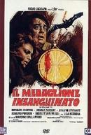 O Medalhão Ensanguentado (Il Medaglione Insanguinato)