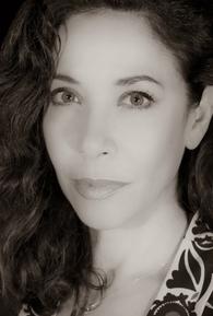 Alessandra Bonarotta