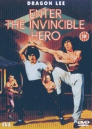 Dragon Bruce Lee (Enter the Invincible Hero)