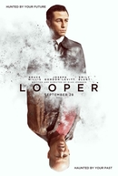 Looper - Assassinos do Futuro (Looper)