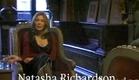 Chelsea Walls Trailer
