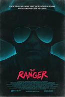 The Ranger (The Ranger)