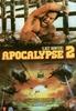 Apocalipse 2