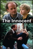 O Inocente (The Innocent)