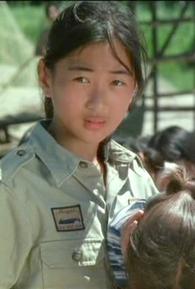 Photos of Kai Yan Kwok