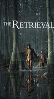 O Resgate (The Retrieval)