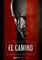 El Camino: A Breaking Bad Movie (El Camino: A Breaking Bad Movie)