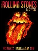 Rolling Stones - Las Vegas T-Mobile Arena (Rolling Stones - Las Vegas T-Mobile Arena)