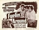 Três estonteados (Fuelin' around)