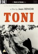Toni (Toni)