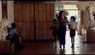 Princesas Rojas: Trailer Oficial