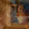 Original Netflix de Scarlett Johansson e Adam Driver ganha trailer!