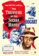 O Tesouro de Sierra Madre (The Treasure of the Sierra Madre)