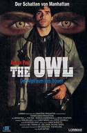 O Vingador da Noite (The Owl)