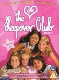 Clube do Travesseiro (1ª Temporada) - Poster / Capa / Cartaz - Oficial 2