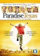 A Caminho do Paraíso (Paradise, Texas)