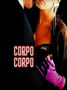 Corpo a Corpo (Corpo a Corpo)
