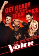 The Voice (4ª Temporada) (The Voice (Season 4))