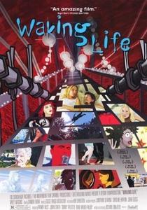 Acordar para a Vida - Poster / Capa / Cartaz - Oficial 3