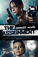 Vingança (The Assignment)