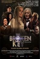 The Broken Key (The Broken Key)