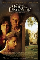 Em Busca do Amor (The City of Your Final Destination)