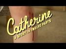 Catherine (Catherine)