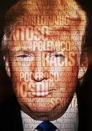 Quem é Donald Trump? (Who Is Donald Trump?)