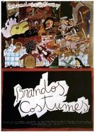 Brandos Costumes (Brandos Costumes)
