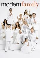 Família Moderna (4ª Temporada) (Modern Family (Season 4))