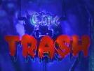 Cine Trash (Cine Trash)