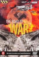 A Caminho da Guerra