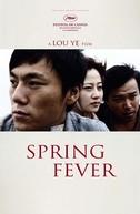 Febre de Primavera (Chun Feng Chen Zui De Ye Wan)