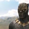 Disney atualiza produção de Pantera Negra 2