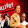 Rezenha Crítica Cine Holliúdy 2013