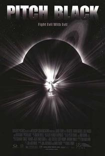 Eclipse Mortal - Poster / Capa / Cartaz - Oficial 15