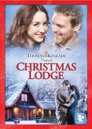 Christmas Lodge (Christmas Lodge)