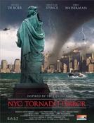 NYC Tornado Terror (NYC Tornado Terror)