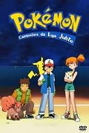 Pokémon (4ª Temporada)