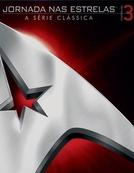 Jornada nas Estrelas (3ª Temporada) (Star Trek (Season 3))